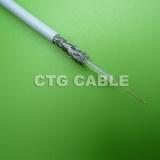 Telecommunication Cable BT3002