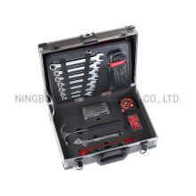 Hot Sale Aluminum Reinforced Tool Case Hand Tool