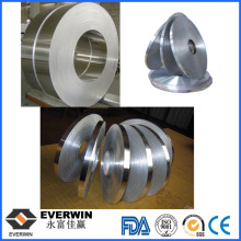 Good Quality 5000Series Aluminum Strip Ceiling