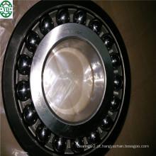 Rolamento autocompensador de esferas SKF NSK Japão 1322k + H322