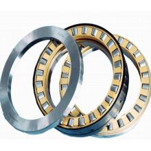 Thrust cylindrical roller bearing (81102 TN)