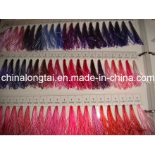 Shoe Sewing Thread (210D/2, 250D/2, 420D/3)