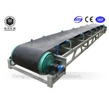Fabrikverkauf Mineral Transport Maschinen-Band-Förderband