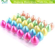 Nueva mágica colorida creciente mascota Dinasour huevos eclosión huevos juguetes