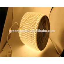 neu kommen smd2835 180led led-streifen AC110v 220 v hohe licht led-lichtleiste mit stecker