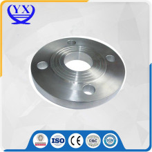 BS A182 F304 304L STAINLESS STEEL FLANGE
