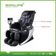 Multifunctional Massage Chair