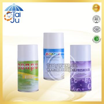 Hot Sell Air Freshener Spray for Air Freshening