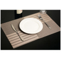 Hot Sales Easy Clean Jadual Placemat