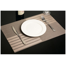 Hot Sales Easy Clean Table Placemat