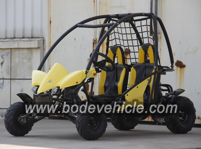 110cc buggy car