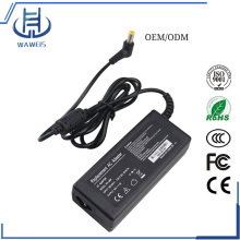 Sony Notebook için Laptop AC Adaptör 16V 4A