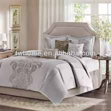 Madison Park Novak Multi Piece Comforter Duvet Bed Linen Set