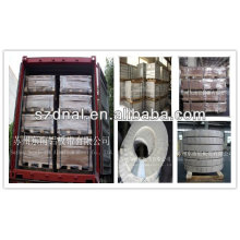 Food package aluminium foil roll 1100