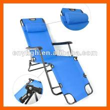 Outdoor-Liegestühle, Chaiselongue Stühle VLA-6001
