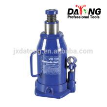 Hotting Sell Hydraulic Bottle Jack Repair 20T para la venta