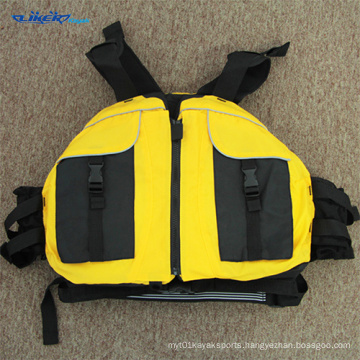 Life Jacket with CE Good Quality Good Price, for Watersports. Lkhy29