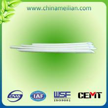 Изолирующие защитные силиконовые фитинги