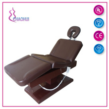 Elektrisk Salong Spa Massage Facial Bed