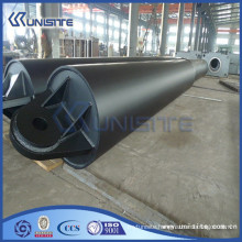 manufacturer floating pipe line for dredging (USB4-005)