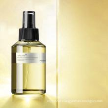OEM Natural Organic Moisturizing Firming Private Label Makeup Setting Toner Spray