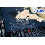 Jual Hot-Pad Grill di Amazon dan TV belanja