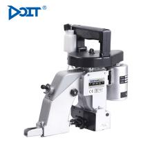 DT 26-1A Industriel portable papier sac plus proche machine à coudre prix