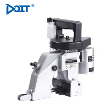 DT26-1A Industrial Portable Bag Closer Sewing Machine Price