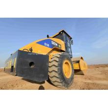 Steel Roller SEM 518 Soil Compactor Road Roller