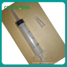 20ml Jello Shot Syringe, Jello Shot Disposable Syringe
