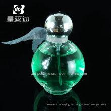 Diseño diverso del color del precio de fábrica y fragancia atractiva del olor