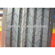 All road condition truck tire 275/70R22.5 for sale made in china