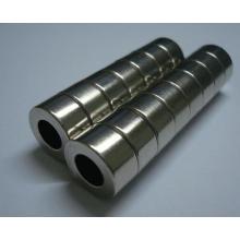 Permanent Starke Variety Neodym Magnet für Lautsprecher