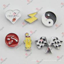 Sliding Cute Bracelet Charm Jewelry Charm China Wholesale