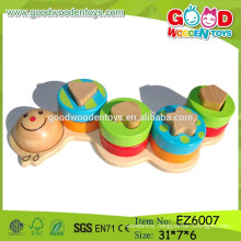 2015 Hot Sale Kids Wooden Sorter Toys,Educational Wooden Sorter,Intelligence Shape Sorter