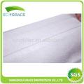 Colector de polvo de tela 700gsm bolsa de filtración de PTFE