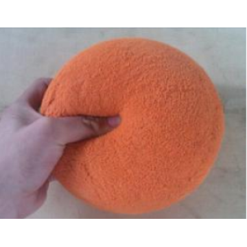 Saruji za Pump Parts Cleaning Balls