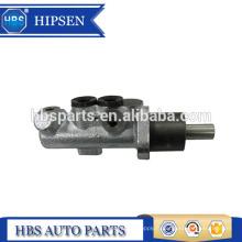 Maître-cylindre de frein pour Volvo S40 Series OE: 8602362/30863323