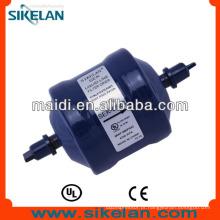 SEK-052S Secador de filtro de linha de peneira molecular