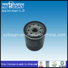 Spin-on Oil Filter pour 04152-03002, 90915-20002, 140517050, 90915-Yzzb7 pour Chrysler / GM / Suzuki / Toyota / Ford / Land Rover / Mazda