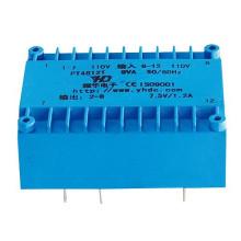 220V 9V 12V 15V 18V 24V small electrical power transformer