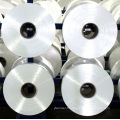 Fil polyester bicomposant M400