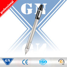 Glass pH Sensor pH Electrode pH Probe (CX-GP131)