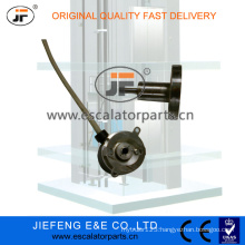 JFOTIS Elevator Parts, Elevator Machine Encoder, CHVF, GCA633A1