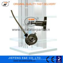 JFOTIS Elevador Peças, Elevador Máquina Encoder, CHVF, GCA633A1