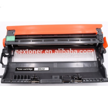 DR210 DR240 compatible drum unit for brother tn210