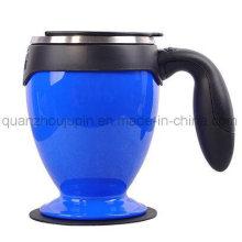 OEM Hot Sale Creative Coffee Tumbler Mighty Cup Mug