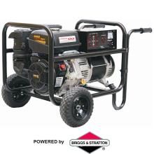 Надежный передвижной генератор 6kw (BK8500)