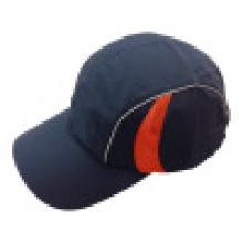 Polyester Soft Sport Cap 1609