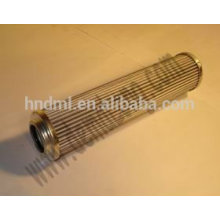 Domnick Hunter FILTER ELEMENT K058-ACS